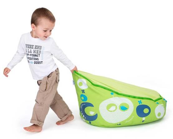Doomoo-Seat-sitteri---sakkituoli-5400653999181-28.jpg