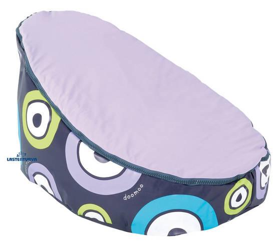 Doomoo-Seat-sitteri---sakkituoli-5400653999181-31.jpg