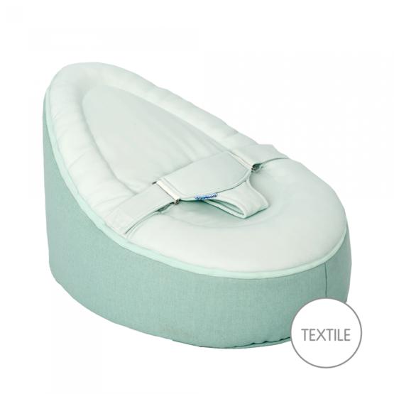 Doomoo-Seat-sitteri---sakkituoli-5400653999181-7.png