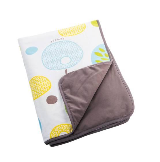 Tree Lemon - Viltit ja huovat - 6259840001 - 1