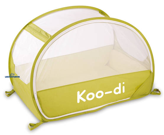 Koo-di-Pop-Up-Bubble-matkasanky-5060023800181-1.jpg
