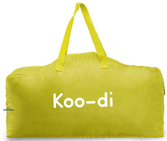 Koo-di-Pop-Up-Bubble-matkasanky-5060023800181-2.jpg