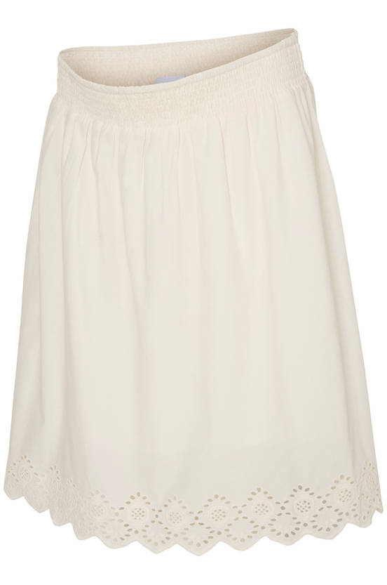 Mamalicious MlFemmy Woven Skirt hame - Mekot ja hameet - 4584966201 - 1