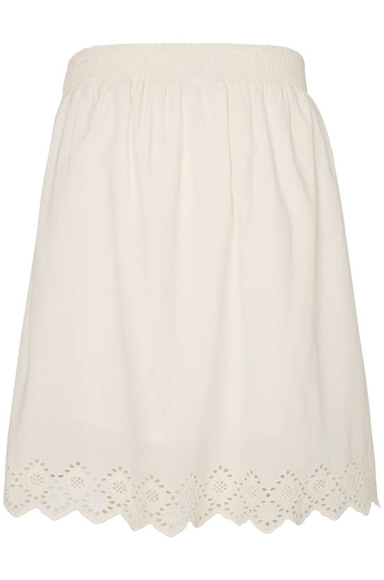 Mamalicious-Mlfemmy-Woven-skirt-MULTITUO-4584966201-2.jpg