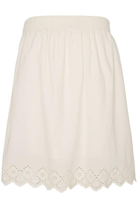 Mamalicious-Mlfemmy-Woven-skirt-MULTITUO-4584966201-2.jpg