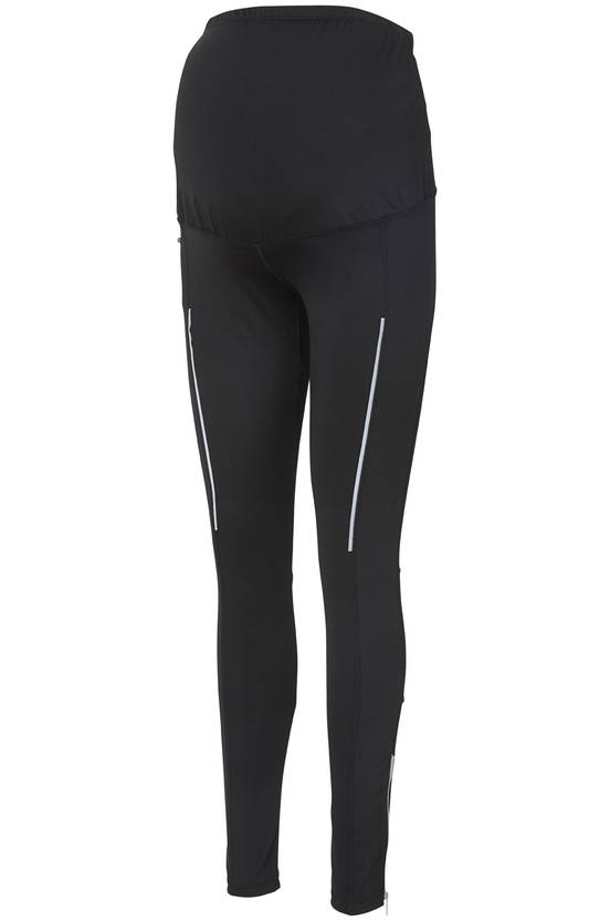 Mamalicious-Mlrun-Active-Tights-MULTITUO-54844456201-1.jpg