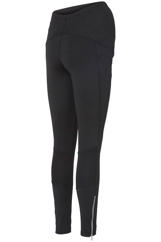 Mamalicious-Mlrun-Active-Tights-MULTITUO-54844456201-2.jpg