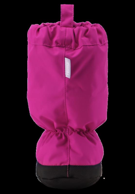 Reima-Antura-talvitopposet-pink-MULTITUO-3200122141-3.png