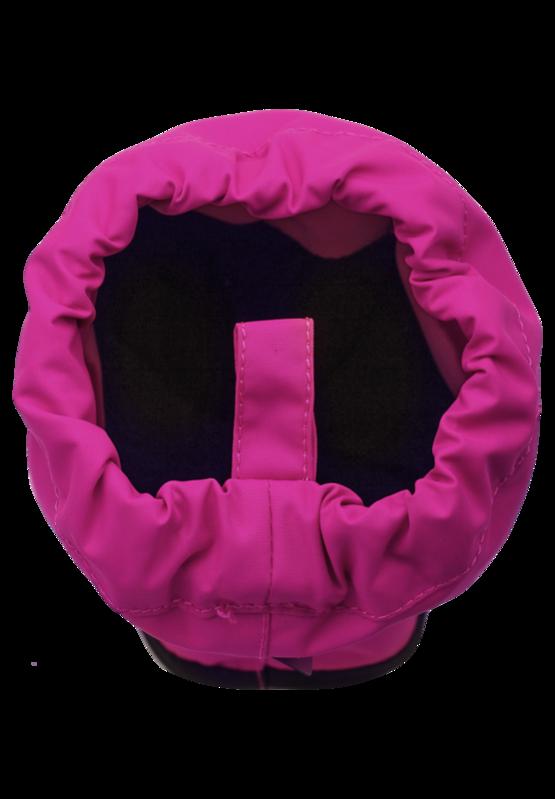 Reima-Antura-talvitopposet-pink-MULTITUO-3200122141-4.png
