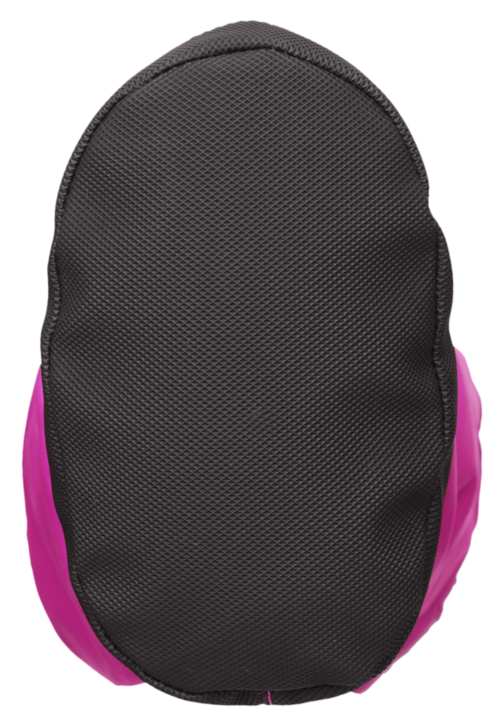 Reima-Antura-talvitopposet-pink-MULTITUO-3200122141-5.png