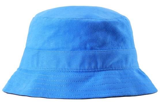 Reima Caribbean lasten UV-hattu - Ocean Blue - UV-vaatteet - 48447752001 - 1