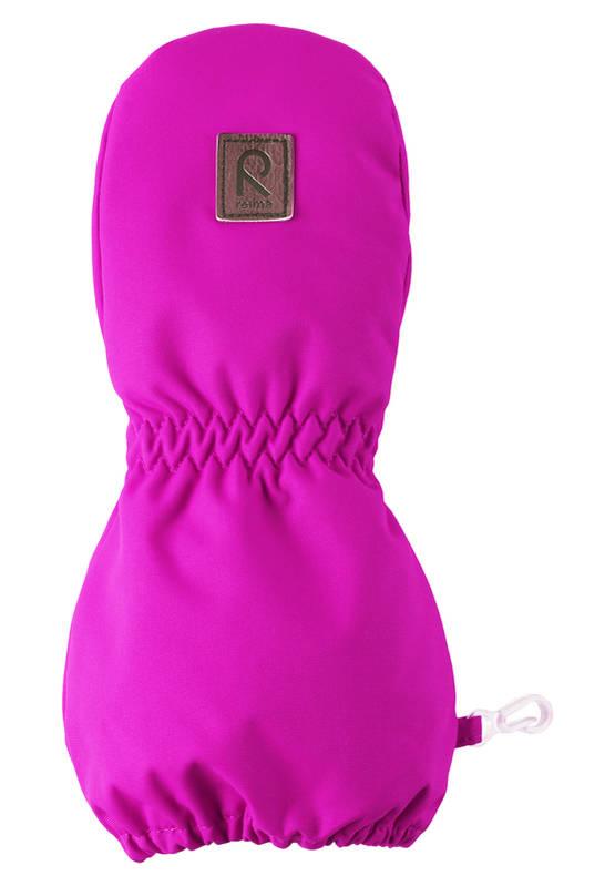 Reima-Huiske-talvirukkaset-pink-MULTITUO-326552501-2.jpg