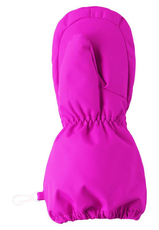 Reima-Huiske-talvirukkaset-pink-MULTITUO-326552501-3.jpg