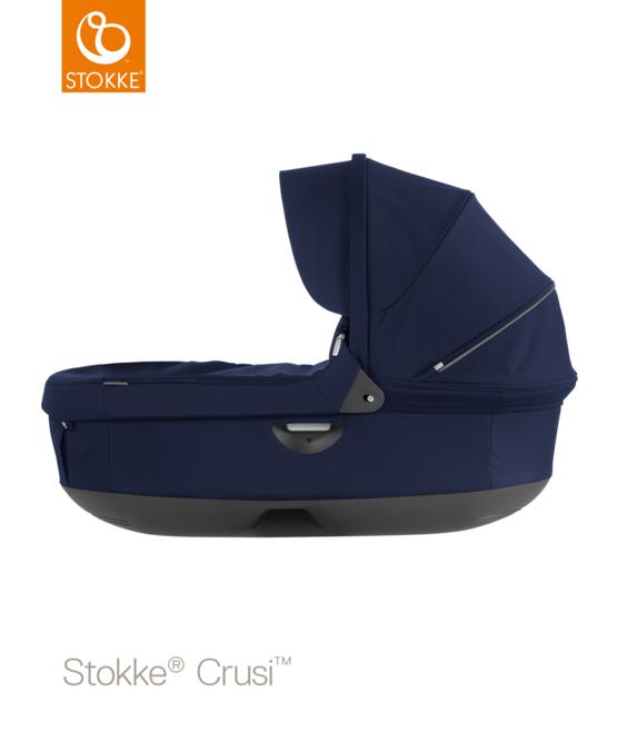 Stokke-Crusi---Trailz-Carry-Cot-vaunukoppa-552210101-32.png