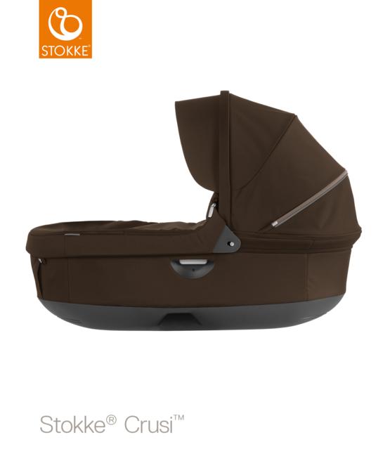 Stokke-Crusi---Trailz-Carry-Cot-vaunukoppa-552210101-34.png