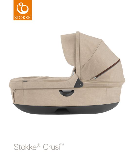 Stokke-Crusi---Trailz-Carry-Cot-vaunukoppa-552210101-36.png