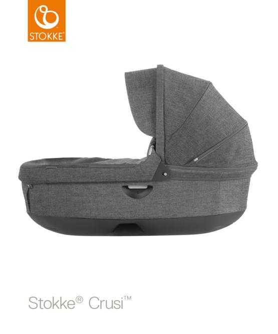 Stokke-Crusi---Trailz-Carry-Cot-vaunukoppa-552210101-37.png