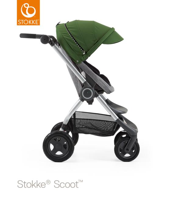 Stokke-Scoot-V2-Colour-Kit-varustesetti---Racing-5236989985101-4.png