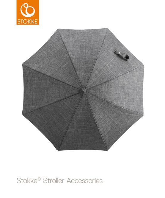 Stokke-Stroller-Parasol-paivanvarjo-3652145101-13.png