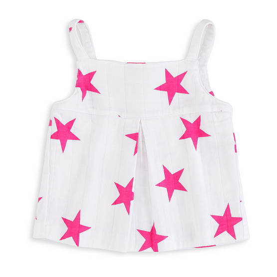 adenanais-Smock-Top-pink-star-MULTITUOT-122548451-1.jpg