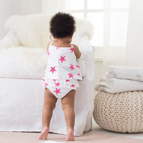 adenanais-Smock-Top-pink-star-MULTITUOT-122548451-3.jpg