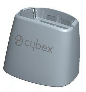 Cybex Sirona Load Leg Extension - Turvaistuimen lisäosat - 4250183785881 - 1