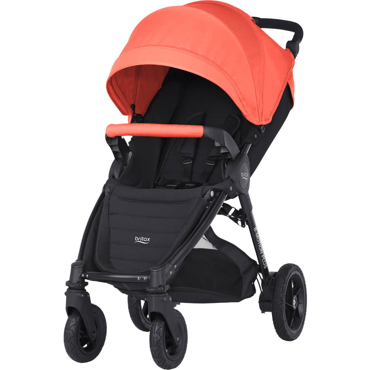 Coral Peach - Matkarattaat - 3633320012 - 10