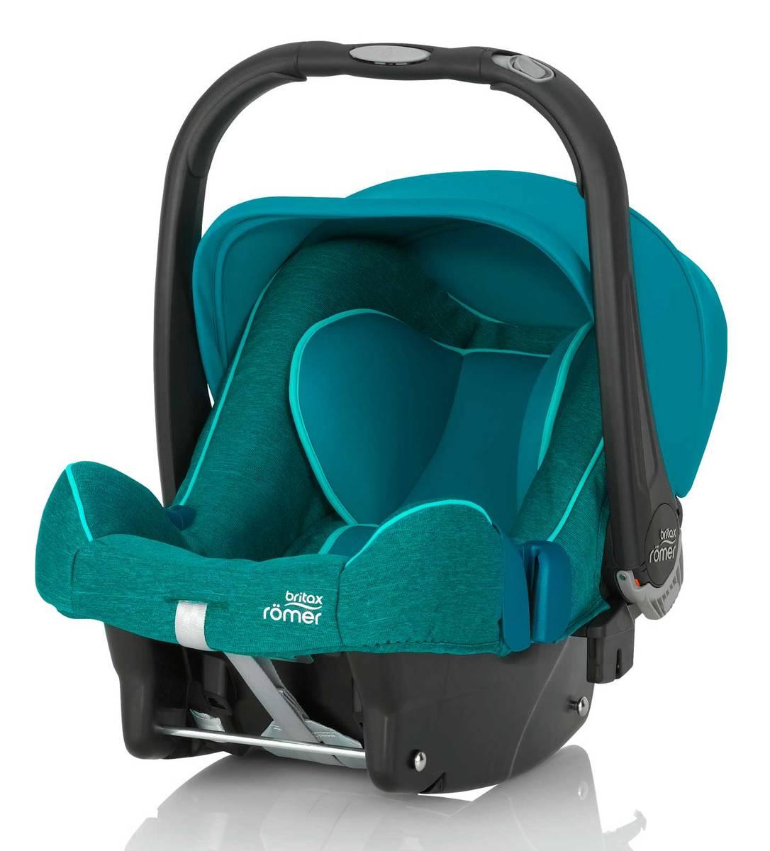 britax baby safe plus shr ii turvakaukalo a t. Black Bedroom Furniture Sets. Home Design Ideas