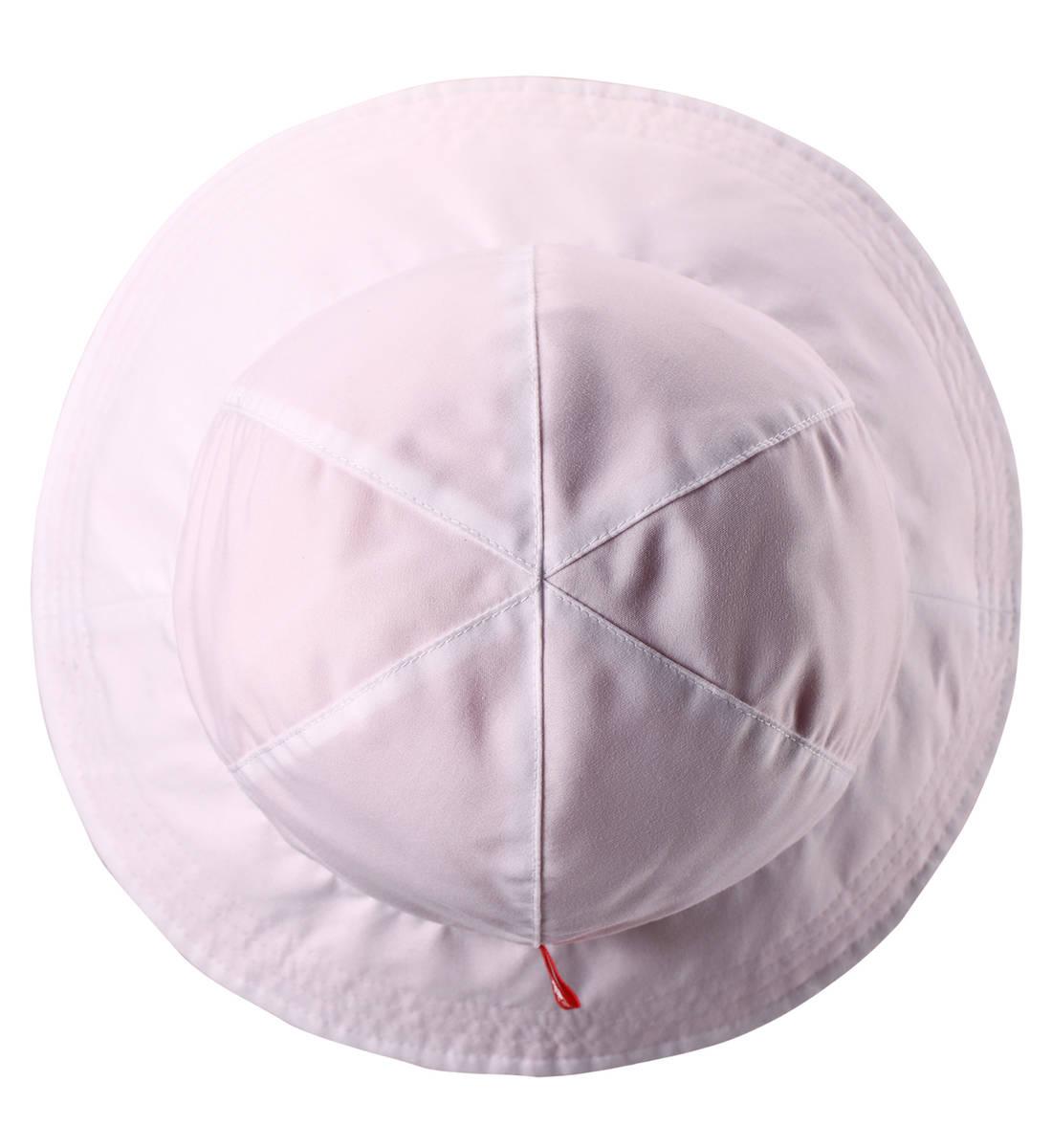 Reima Viiri käännettävä UV-hattu - White - UV-vaatteet - 2003625142 - 3