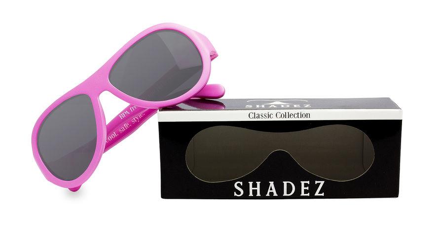 Shadez aurinkolasit teeny 7-15 -v. - Taaperon aurinkolasit - 083351587222 - 3