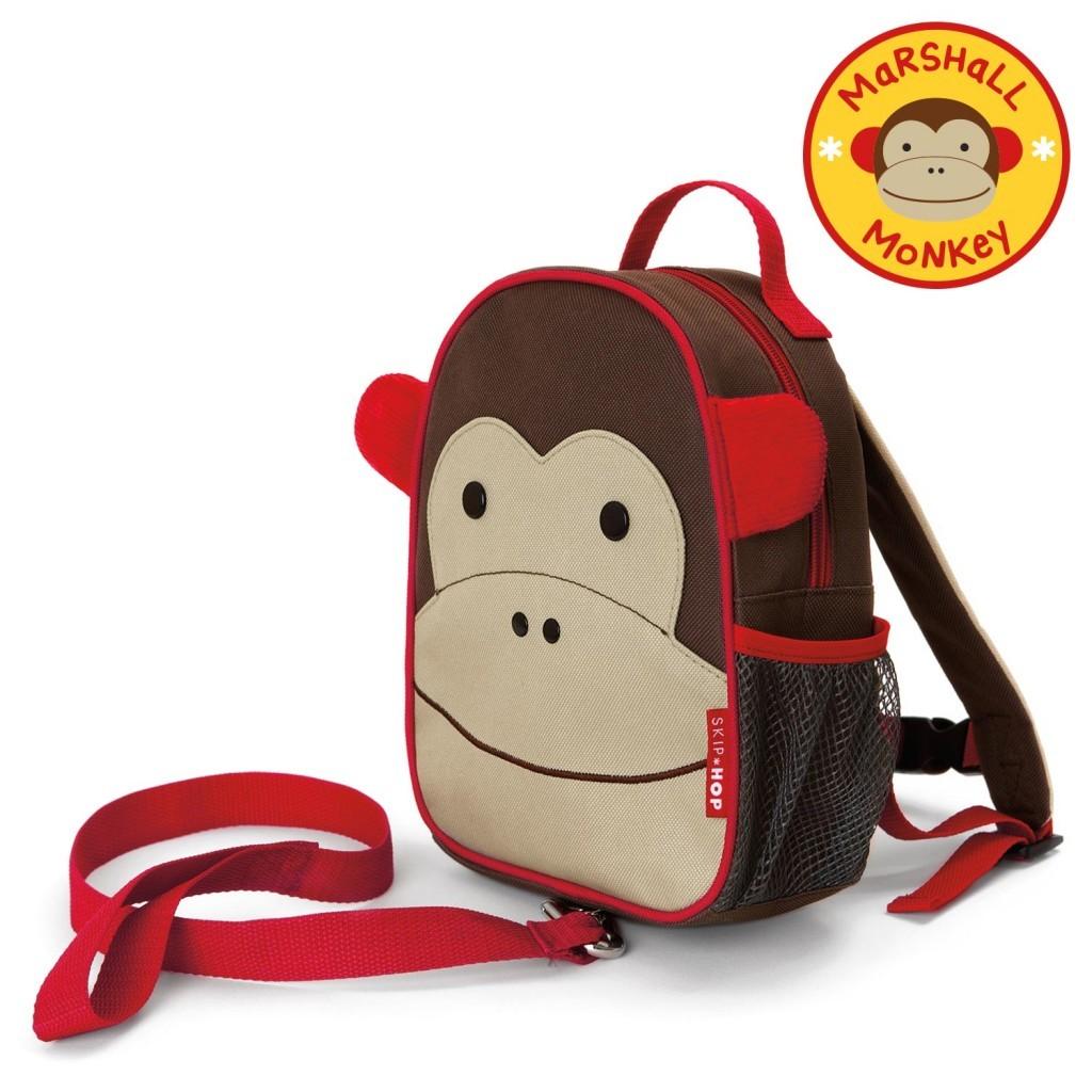 Apina - Lasten turvavaljaat ja -reput - 195736482 - 21