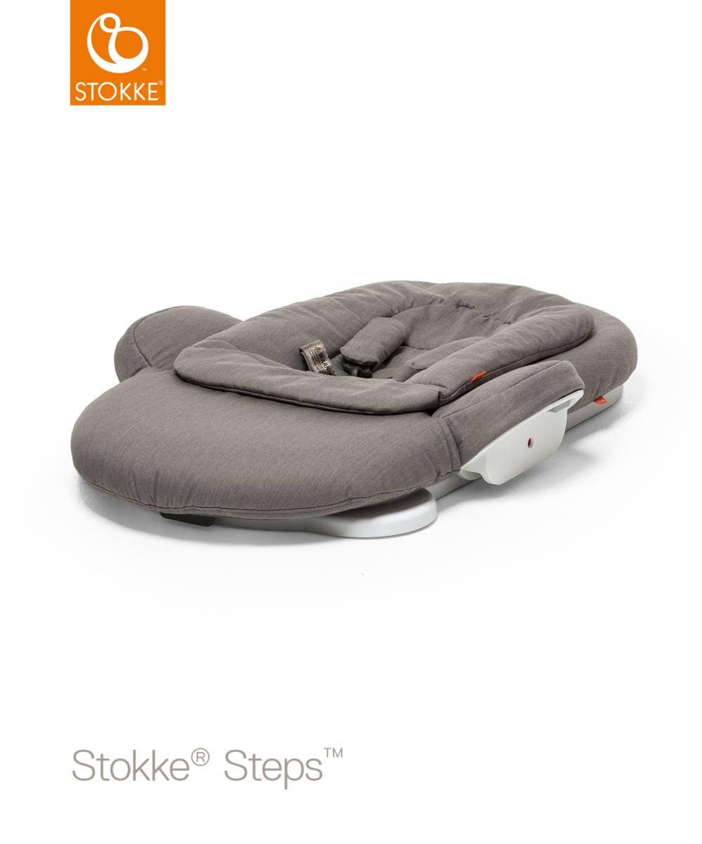 Stokke Steps Bouncer sitteri - Sitterit - 4547003232 - 14