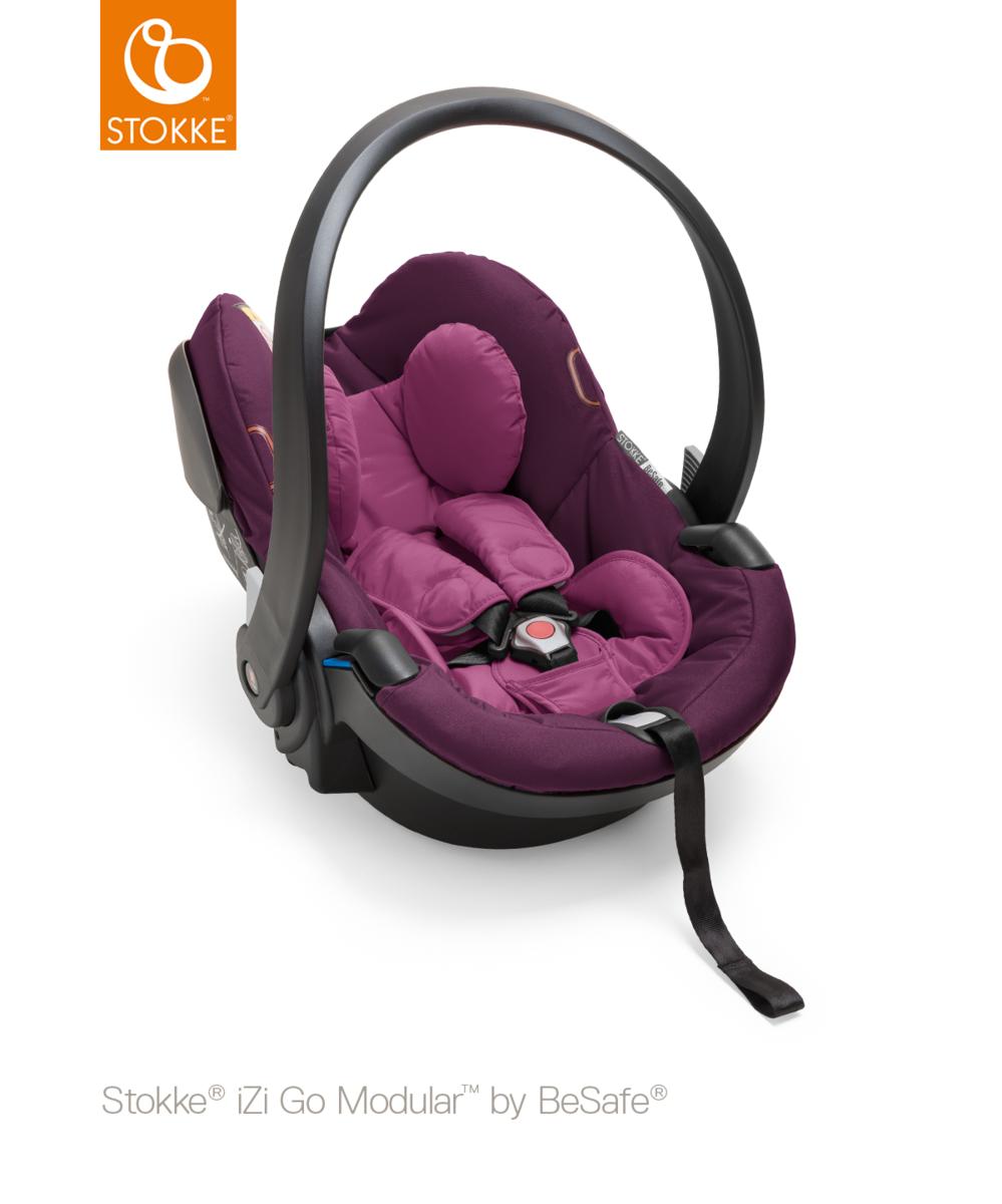 Purple - Turvakaukalot - 1255847852 - 3