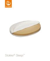 Stokke Sleepi Mini patjan päällinen 80cm - Patjan lisäosat - 7040351134002 - 3
