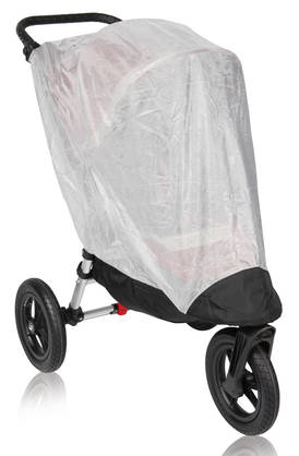 Baby Jogger hyönteissuoja - Hyönteissuojat yksilörattaisiin - 745146586802 - 1