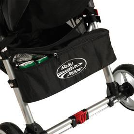 Baby Jogger kylmälaukku, Cooler bag - Mukitelineet ja kylmälaukut - 5335335352 - 1