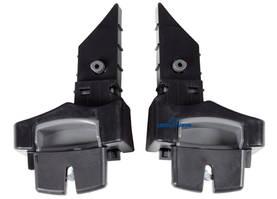 Britax Baby safe Plus adapteri kaukaloon - Adapterit turvakaukaloille - 4000984069372 - 1