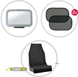 Britax kombi varustepaketti autoon - Kurasuojat - 4000984107142 - 1