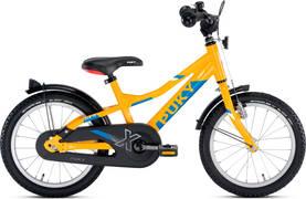 Oranssi (4271) - Polkupyörät - 6254474012 - 1