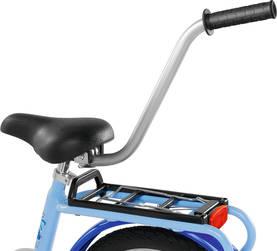 Puky opetteluaisa polkupyörään - Aisat, tukijalat ja apupyörät - 4015731099892 - 2