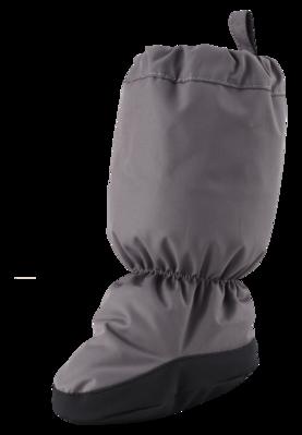 Reima Antura talvitöppöset - Soft Grey - Töppöset - 6999560032 - 1