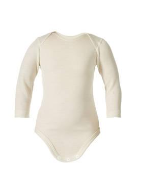 Ruskovilla vauvan body 60 - 90 cm - villa - Villa - 345278542 - 2