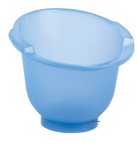 Sininen - Ammeet - 200014512 - 1