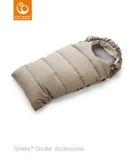 Bronze Brown - Lämpöpussit - 202365652 - 17