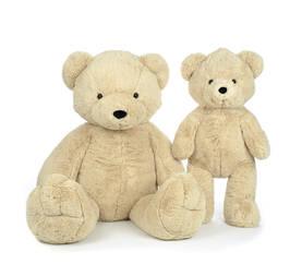 Teddykompaniet jättinalle 140 cm - Pehmolelut ja ensilelut - 7331626021432 - 1