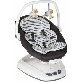 Graco vauvakeinu Move With Me - Sitterit - 3660730040652 - 2