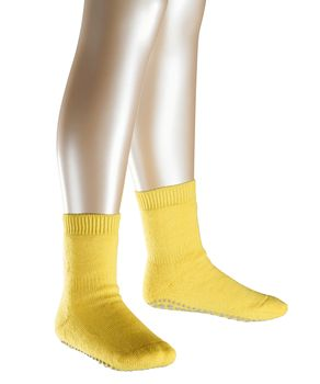 Falke Catspads jarrusukat - Lemon Yellow - Jarrusukat - 2652652442 - 1