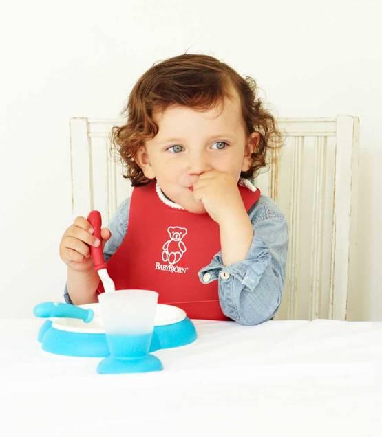 BabyBjornensimuki2kpl8kk_1214115412_8.jpg