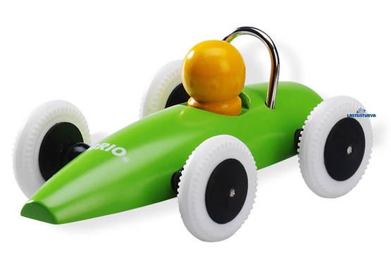 Brio-Race-Car-kilpa-auto--7312350300772-Vihrea-5 38677d06ca