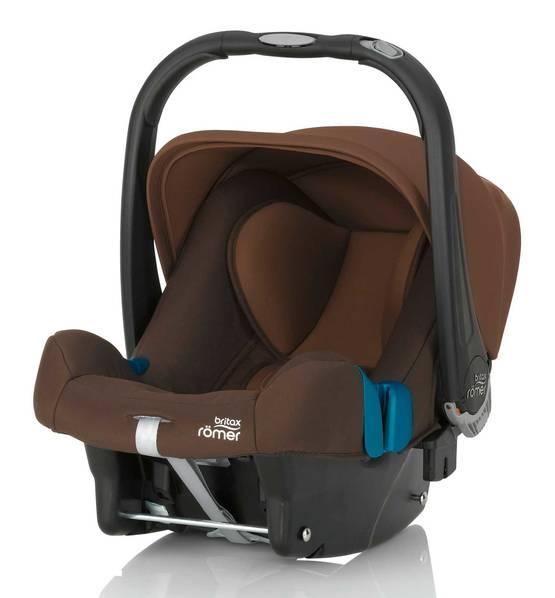 Britax-Baby-Safe-Plus-SHR-II-turvakaukalo-4000984072532-2.jpg